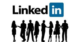 sourcing linkedin